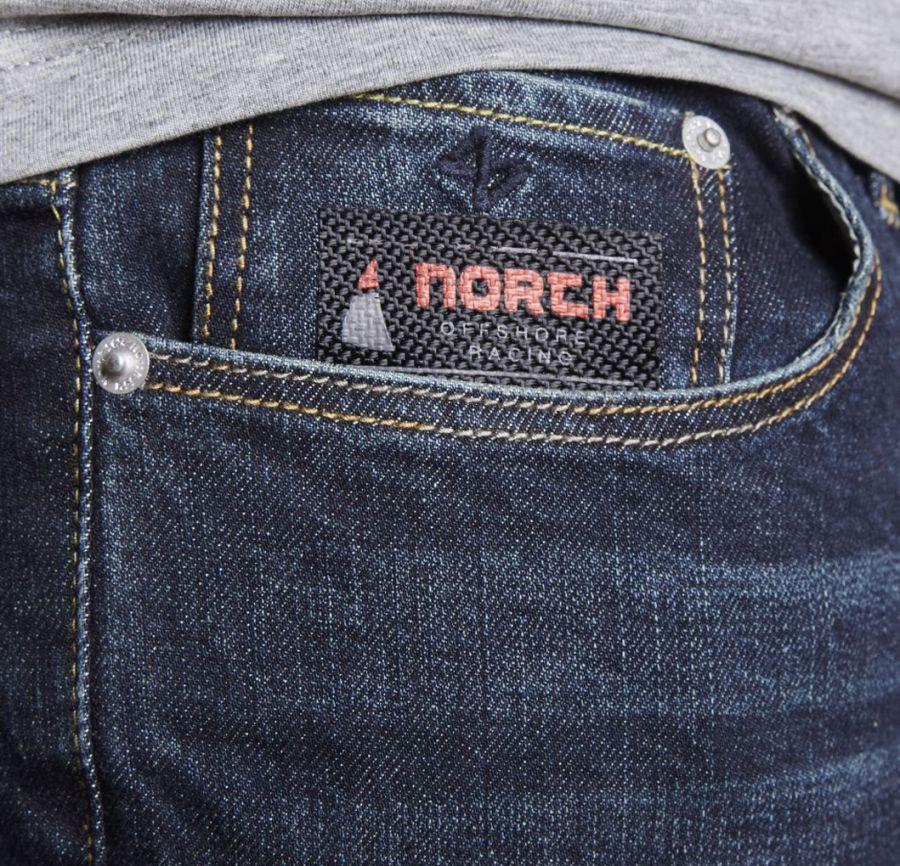 5414d3e322e9 Spodnie - North 56 4 Duże spodnie – duże rozmiary XXL - duzaodziez ...